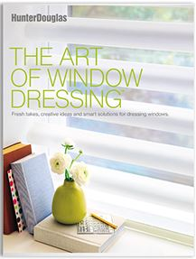The Art of Window Dressing